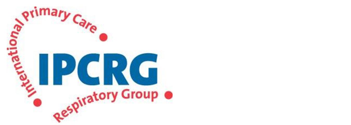 IPCRG