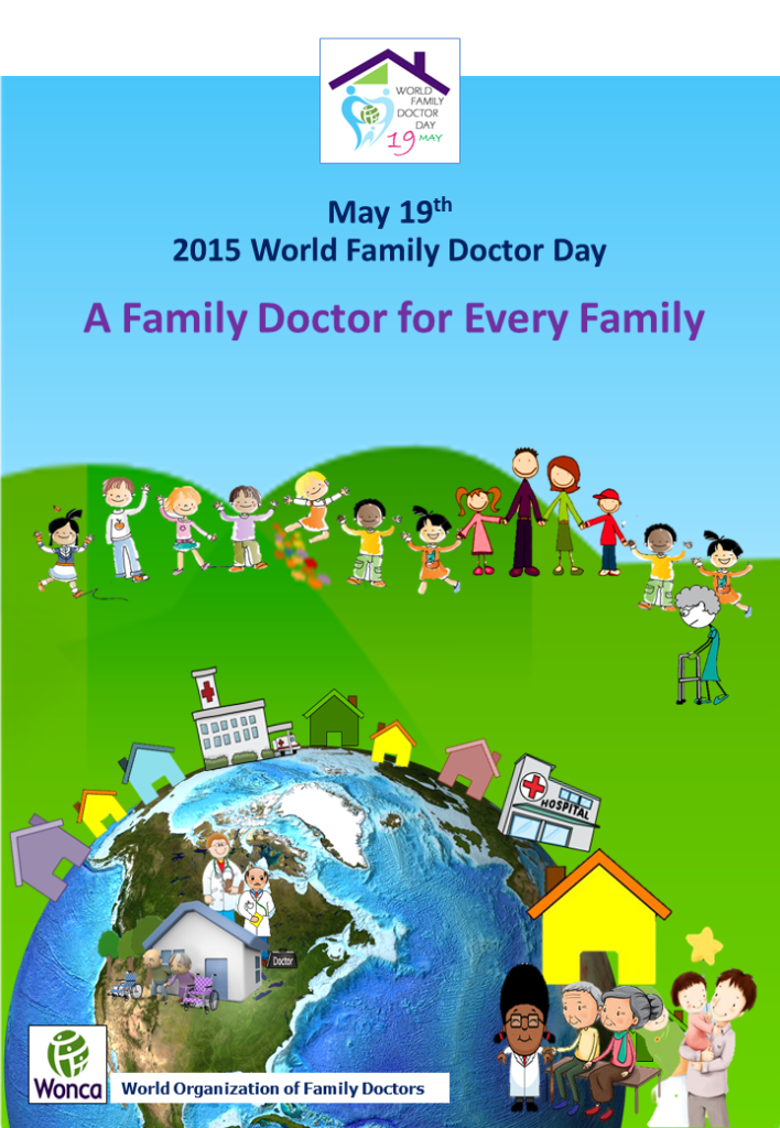 FDD-Poster-3-1-708x1024