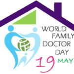 Ziua Internationala a Medicului de Familie