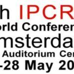 RespiRo la Conferinta IPCRG 2016