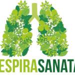 Campanie de informare despre cancerul pulmonar