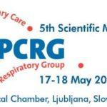 IPCRG la doi pasi de Romania