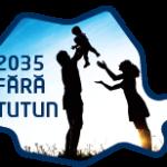 Initiativa 2035-Prima Generație Fără Tutun