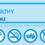 Sănătatea digitală: provocare sau necesitate?
